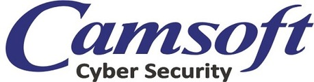 Camsoft Cyber Security